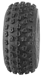 CHENG SHIN C864 FRONT TIRES