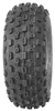 CHENG SHIN C867 FRONT TIRES