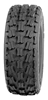 KENDA DOMINATOR K300 TIRES