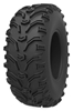 KENDA BEARCLAW K299 TIRES