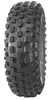 CHENG SHIN C832 REAR TIRES