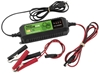 BIKEMASTER LITHIUM ION BATTERY CHARGER AND MAINTAINER