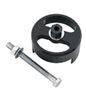 TWIN POWER CLUTCH SPRING COMPRESSOR TOOL