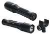 ANTIGRAVITY BATTERIES ULTRALIGHT XA MULTIFUNCTION ALUMINUM FLASHLIGHT