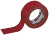ISC STANDARD DUTY RACERS TAPE
