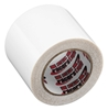 ISC SURFACE GUARD TAPE