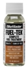 BIKEMASTER FUEL TEK FUEL TREATMENT