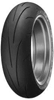 DUNLOP SPORTMAX Q3 PERFORMANCE RADIAL TIRES