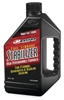 MAXIMA CONCENTRATED FUEL STABILIZER