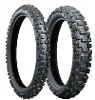 BRIDGESTONE X30 INTERMEDIATE TERRAIN TIRES
