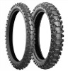 BRIDGESTONE BATTLECROSS X20 SOFT TO INTERMEDIATE TIRES