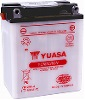 YUASA YUMICRON BATTERIES FOR ATV AND UTV