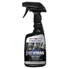 CYCLE CARE FORMULA NEWMAG SPRAY AND WASH CLEANER FOR MAG WHEELS