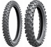 MICHELIN STARCROSS 5 SOFT TIRES