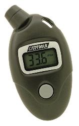 CRUZTOOLS DIGITAL TIREPRO GAUGE