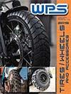 Western Power Sports Tires & Wheels