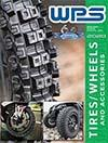 Western Power Sports Tires & Wheels - AP...