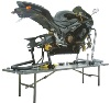 PSR POWERPLATFORM PORTABLE WORK TABLE