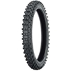SHINKO 216 SERIES EXTREME ENDURO TIRES
