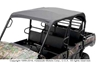 SOFT ROOF FOR MULE PRO-FXT / DXT