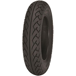 IRC MB-520 TIRES
