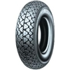 MICHELIN S83 TIRES