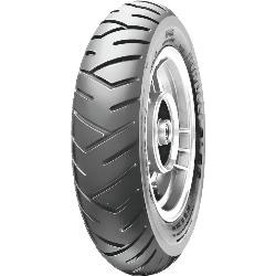 PIRELLI SL26 SCOOTER TIRES