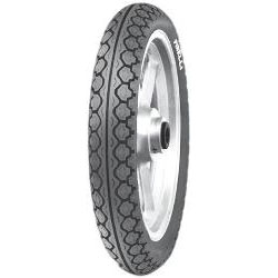 PIRELLI MT15 MANDRAKE SCOOTER TIRES