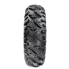 GBC MOTORSPORTS DIRT COMMANDER TIRE