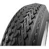 ALLIED WHEEL COMPONENTS TRAILER TIRES