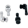 COMPETITION WERKES BILLET ALUMINUM VALVE STEMS