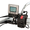 BIG BIKE PARTS TIRE PRESSURE MONITORING SYSTEM