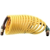 FIRE POWER AIR HOSES