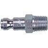FIRE POWER AIR LINE FITTINGS
