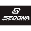 SEDONA TIRE AND WHEEL TRACK BANNER
