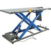 K&L MC500 HYDRAULIC LIFT