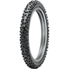 DUNLOP GEOMAX MX53 TIRES