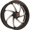 HARDDRIVE FORGED ALUMINUM WHEELS