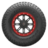 BF GOODRICH MUD TERRAIN KM3 TIRE