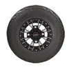 GBC MOTORSPORTS AFTERBURN STREET FORCE TIRE