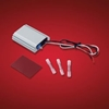4 Mode Brake Light Modulator