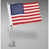 12 In. Flag Pole Mount