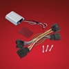 Brake Light Modulator For GL1800