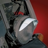 7 In. Universal Headlight Visor