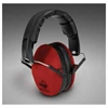 Fireline NRR34 Shooting Ear Muffs