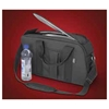 Hopnel 480 Saddlebag King Cooler