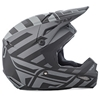 ELITE COLD WEATHER INTERLACE HELMET