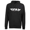 FLY CORP PULLOVER MENS HOODIE