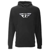 FLY F-WING PULLOVER MENS HOODIE