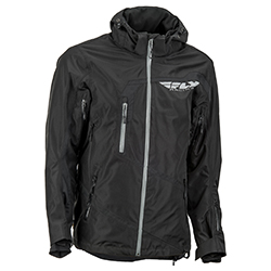 CARBON MOUNTAIN JACKETS